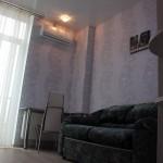 ремонт квартир м