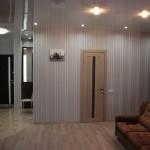 ремонт квартиры дизайн