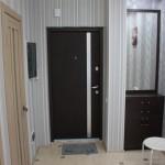 ремонт квартир ключ