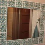 ремонт квартир киев цены