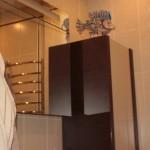 ремонт квартиры под ключ киев
