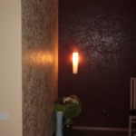 ремонт квартир в новостройке киев