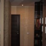 ремонт квартир киев фото